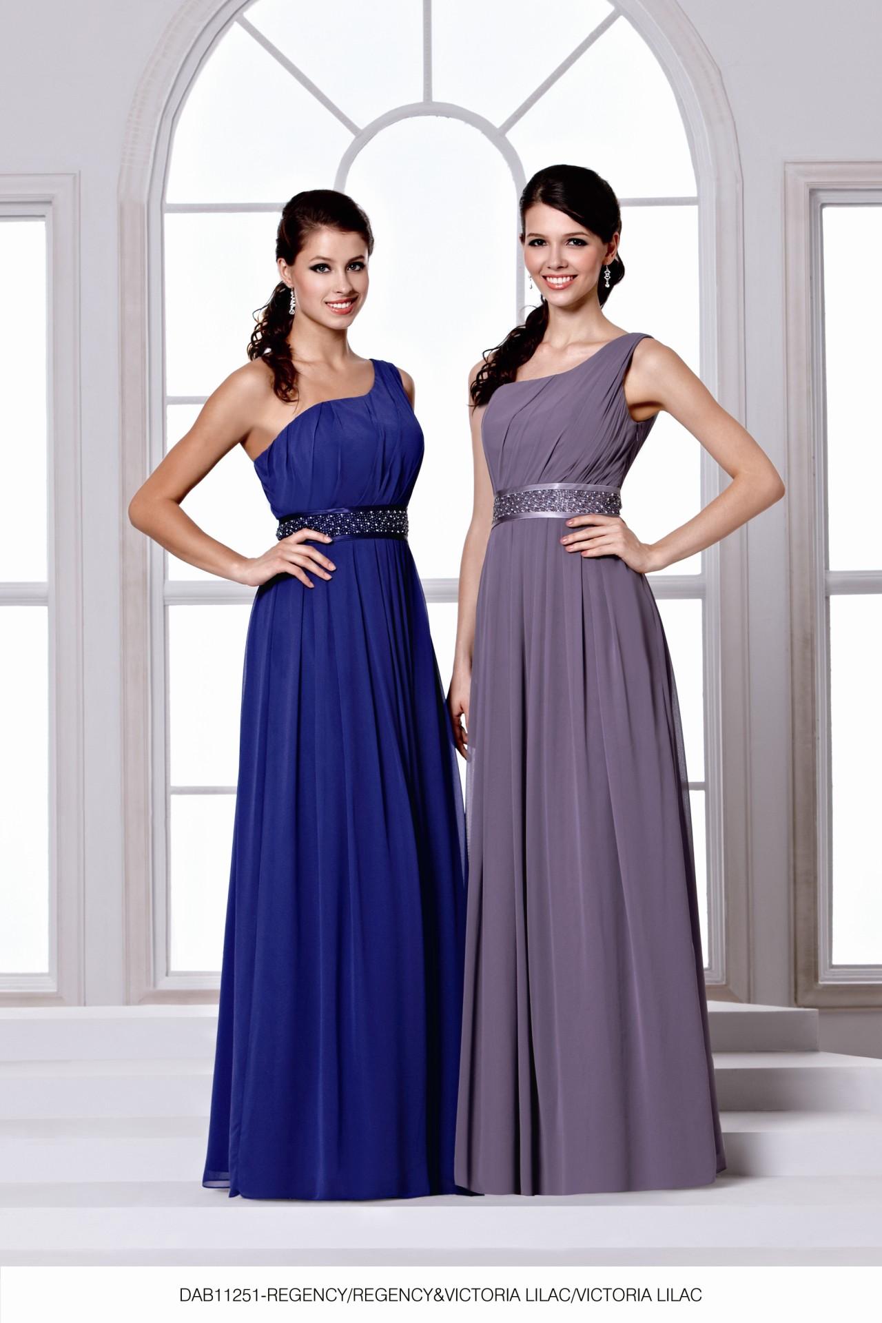 e8f3ff34b Victorian Lilac Bridesmaid Dress | Fashion Gallery