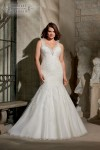 mori lee julietta 3171