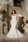 mori lee julietta 3174