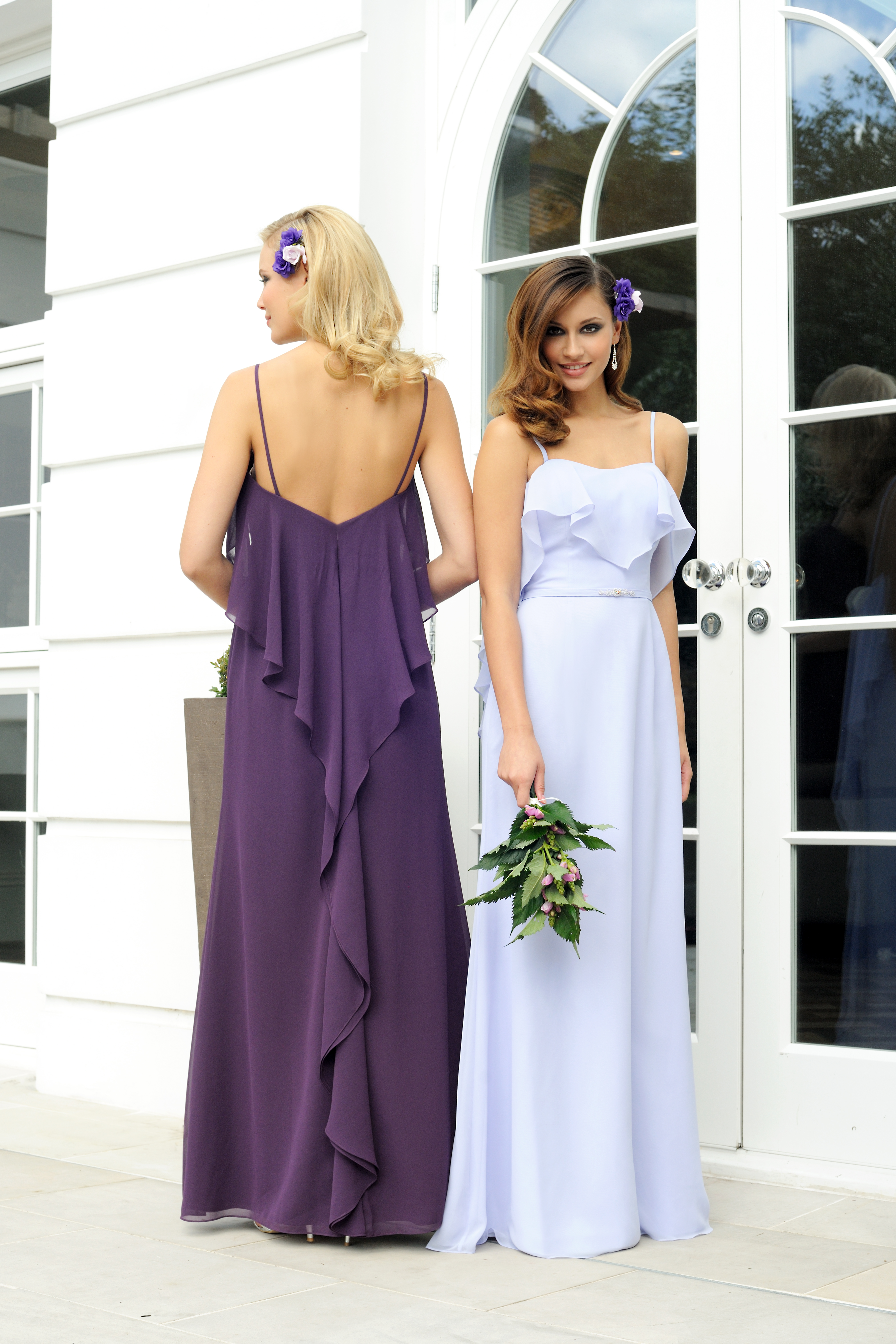 Green Bridesmaid Dresses Archives - Page 94 of 473 - Amore Wedding ...