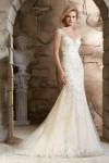 mori lee 2788, catrinas bridalwear