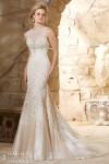mori lee 2789, catrinas bridalwear