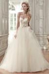 Maggie Sottero Aracella, Catrinas bridalwear