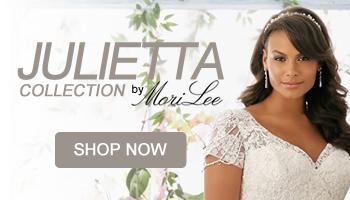 julietta-collection