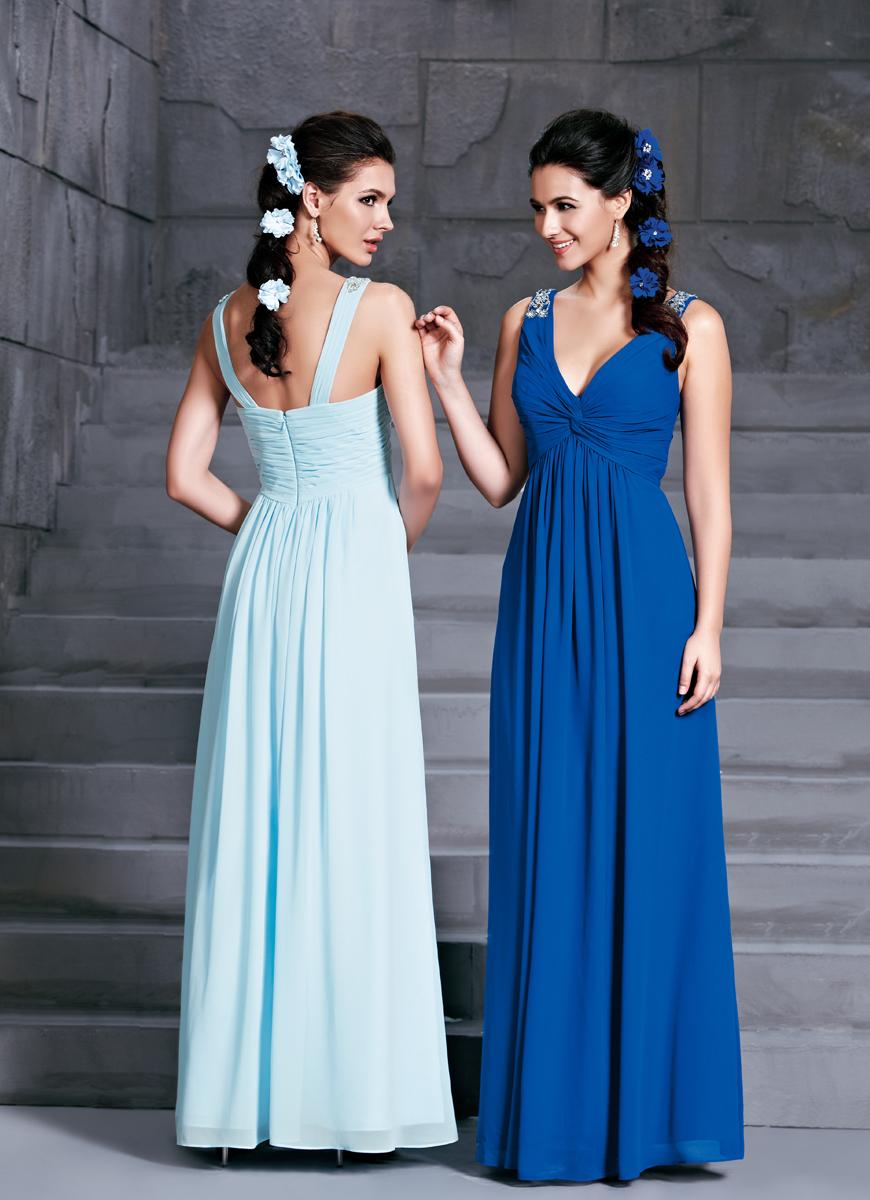 Dzage dab11401 bridesmaid dress catrinas bridal dzage dab11401 bridesmaid dress ombrellifo Choice Image