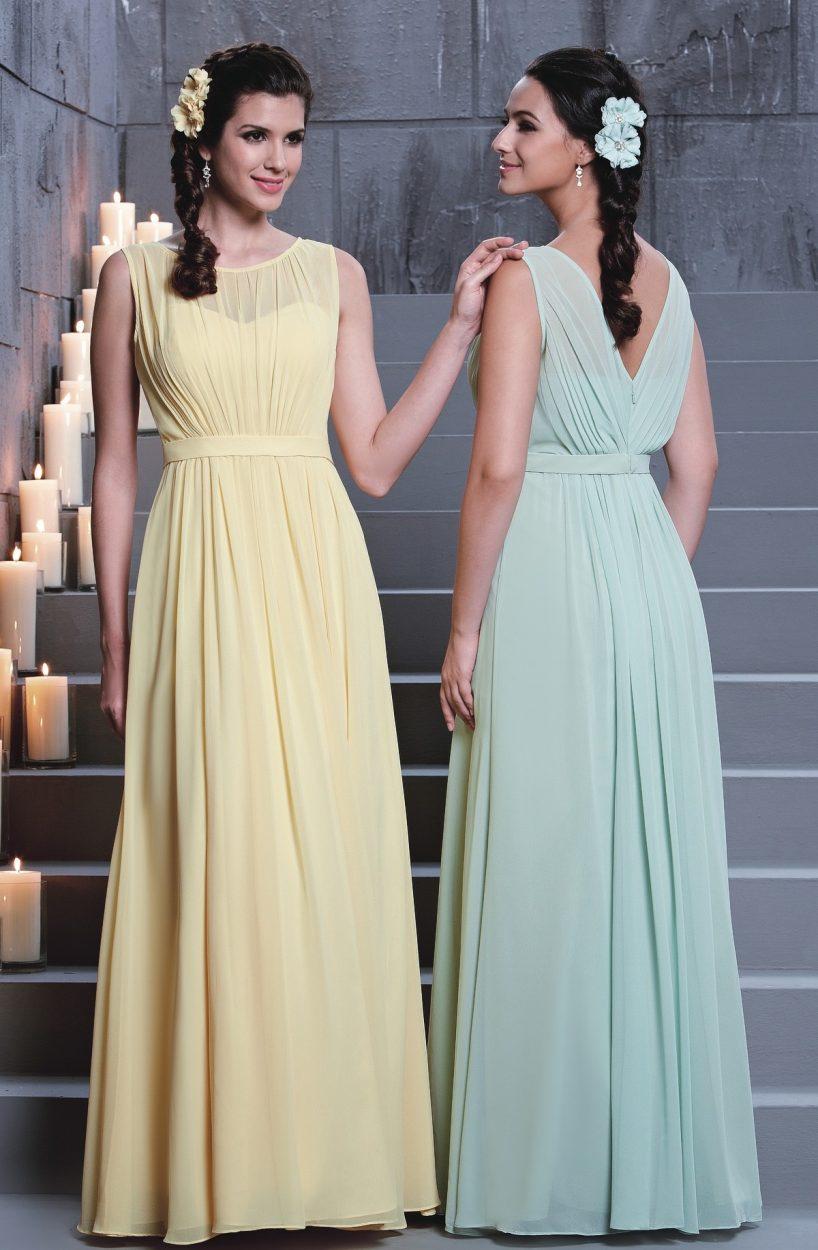 Contemporary Vestidos De Novias Famosas Images - All Wedding Dresses ...