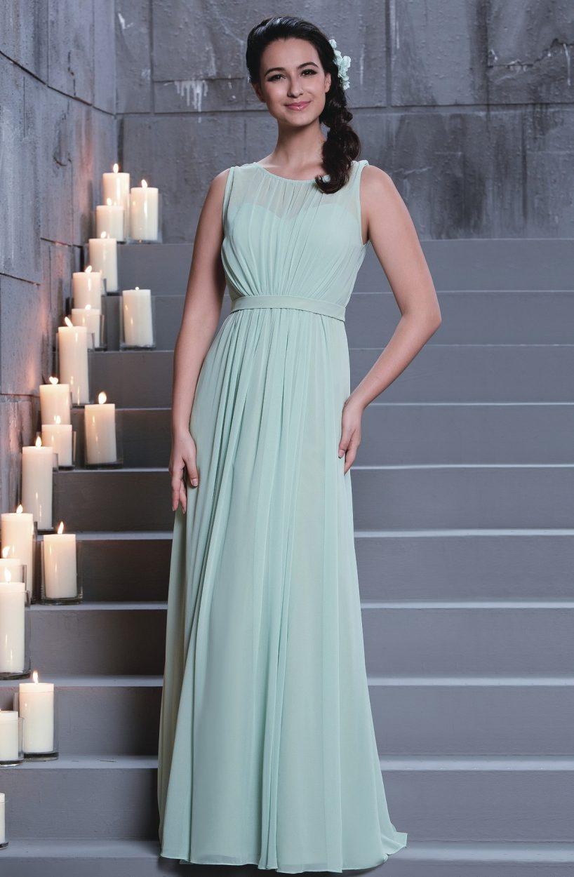 Dzage dab11455 bridesmaid dress catrinas bridal dzage dab11455 bridesmaid dress ombrellifo Choice Image