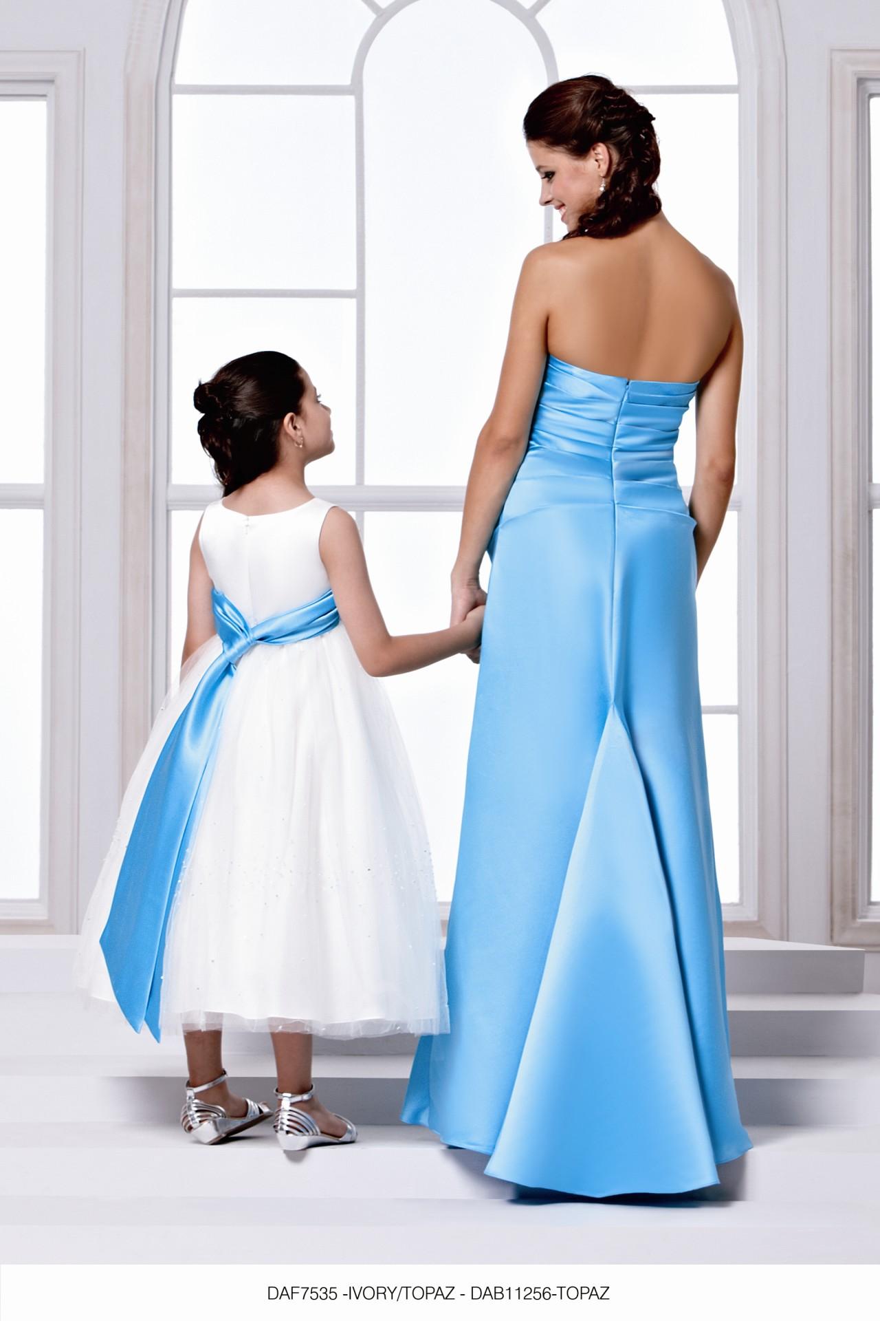 Dzage bridesmaid dresses amore wedding dresses dzage bridesmaid dresses 118 ombrellifo Choice Image