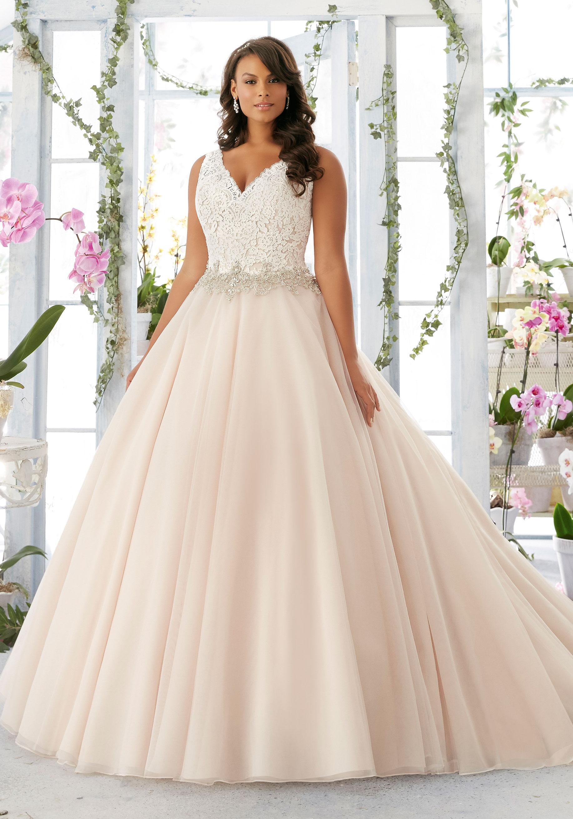 65316265fa96 Mori lee 3198 wedding dress - Catrinas Bridal