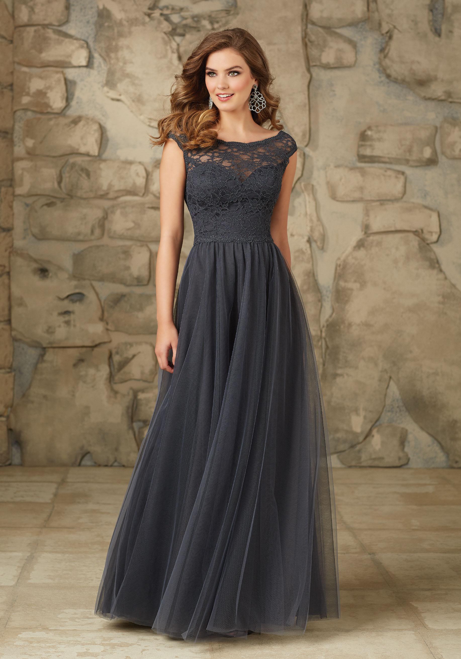 2a00ce231f6 Mori lee 111 bridesmaid dress - Catrinas Bridal