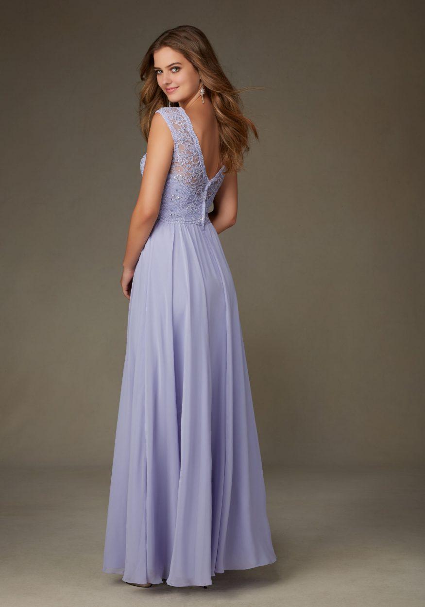 Buy mori lee dresses online uk