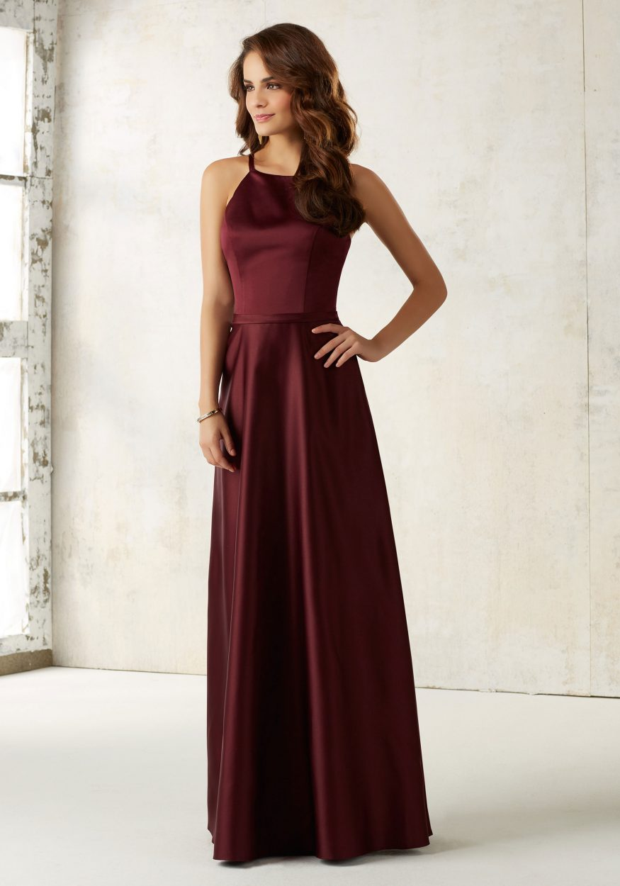 365c8c26657 Mori lee 21517 bridesmaid dress - Catrinas Bridal