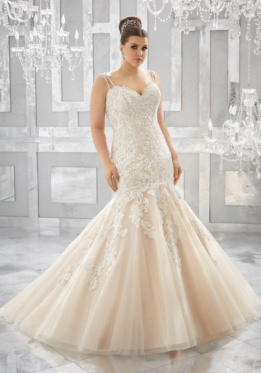 5cbc81fce83 Wedding Dresses Uk Mermaid Style - Data Dynamic AG